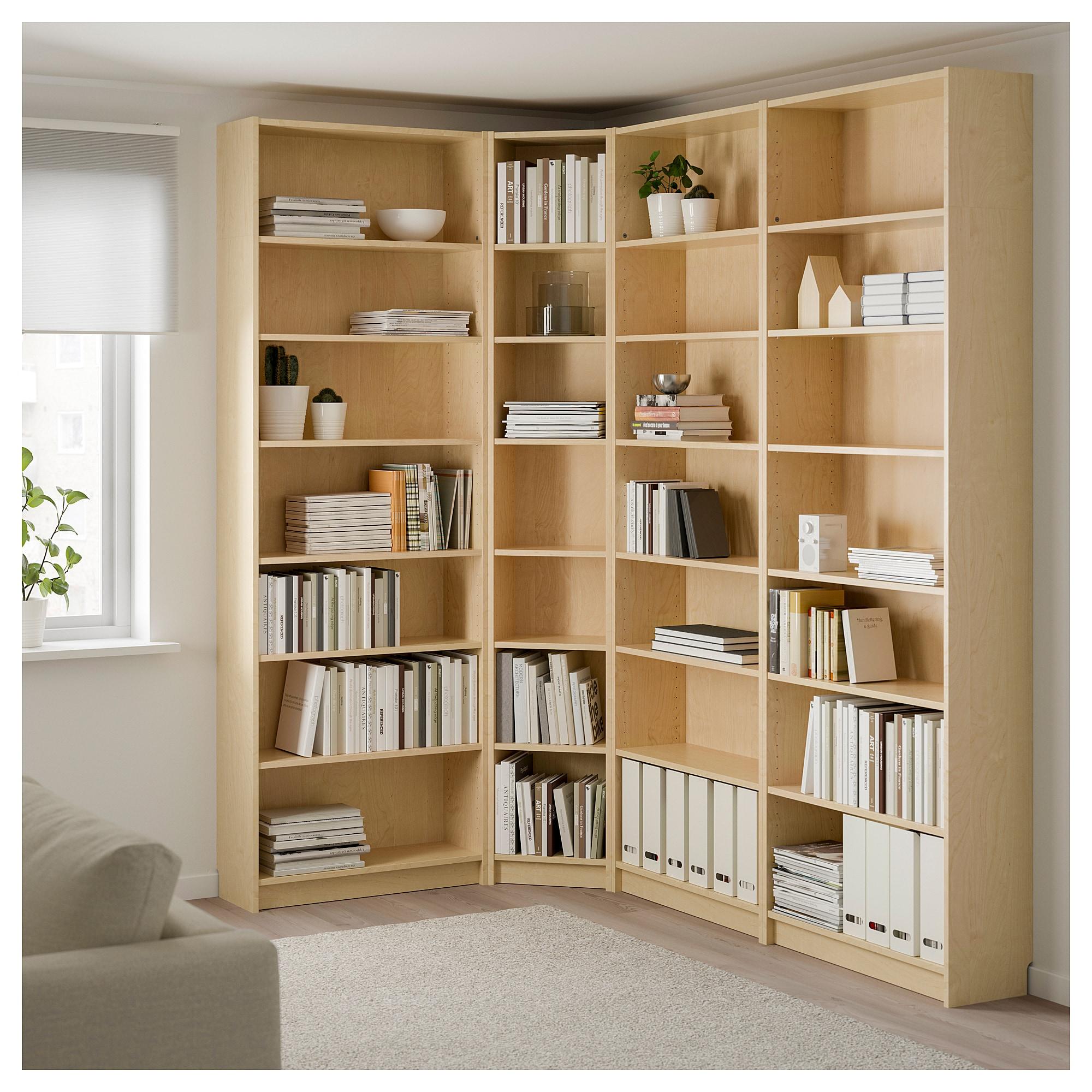книжные полки и шкафы картинки заказов