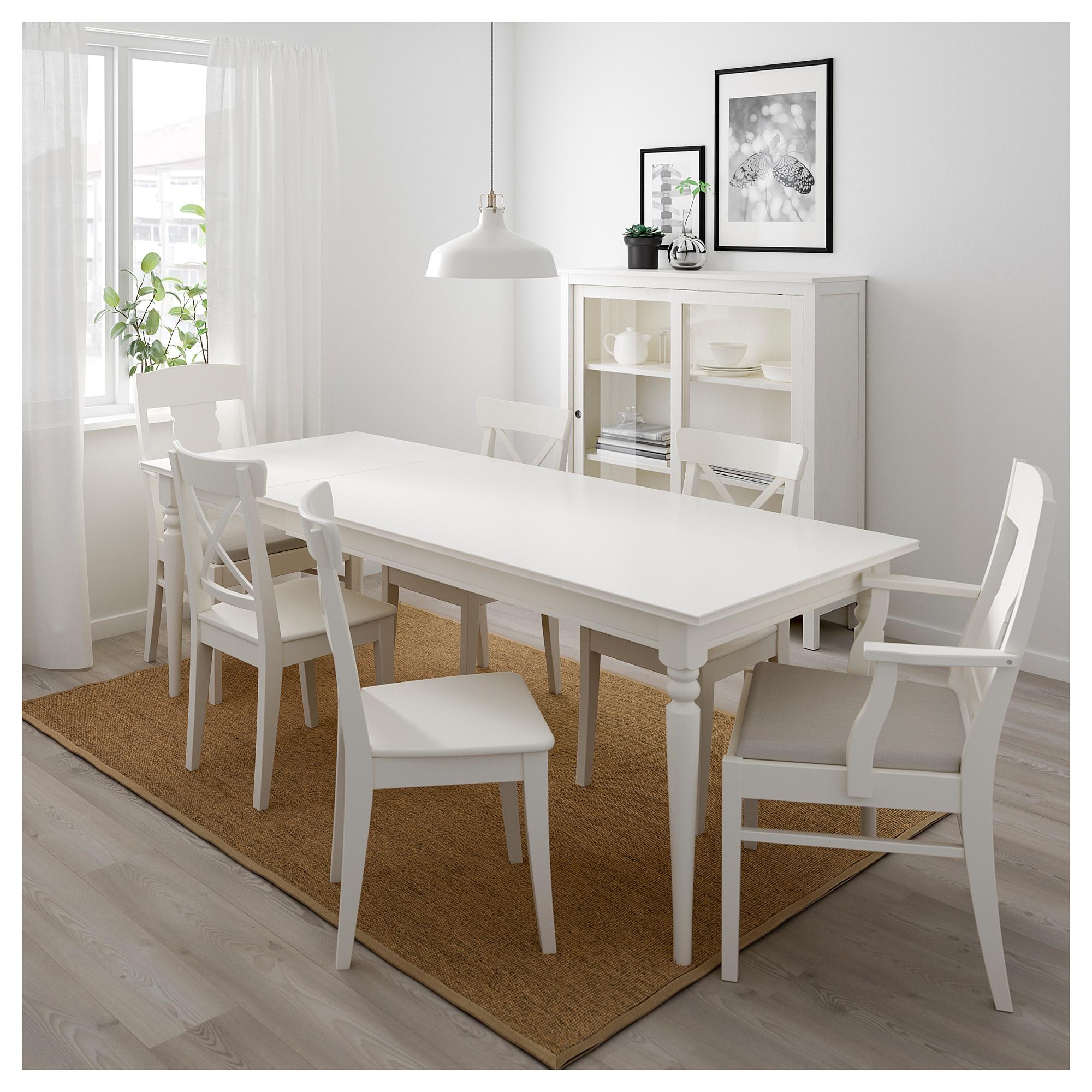 предстала кухонные столы из икеа отзывы с фото ладно, решили мы