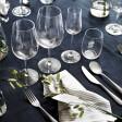 Набор бокалов для вина STORSINT - 7