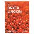 Напиток DRYCK LINGON фото