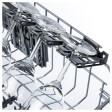 Посудомоечная машина RENODLAD - 7