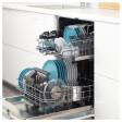 Посудомоечная машина RENODLAD - 8