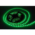 Освещения Halmar Livo LED-1 для RTV-120W и RTV-120S | Зеленый