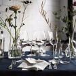 Набор бокалов для вина STORSINT - 3