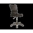 Кресло поворотное Signal Q-121 | Черный