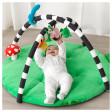 Тренажер для младенца KLAPPA - 4