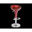 Стул барный Signal A-148 | Красный