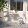 Комплект мебели садовой SALTHOLMEN - 5