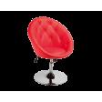 Стул барный Signal C-881 | Красный