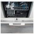 Посудомоечная машина RENODLAD - 5