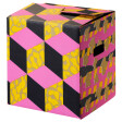 Коробка OMBYTE фото