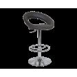Стул барный Signal C-300 | Черный