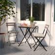 Комплект мебели садовой TÄRNÖ - 3