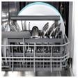 Посудомоечная машина RENODLAD - 11