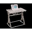 Стіл для ноутбука Signal B-120 | Білий