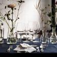 Набор бокалов для вина STORSINT - 9