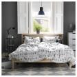 Кровать TARVA - 7