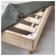 Кровать ESPEVÄR - 5