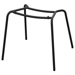 IKEA Основание стула BRORINGE (ИКЕА БРУР-ИНГЕ)