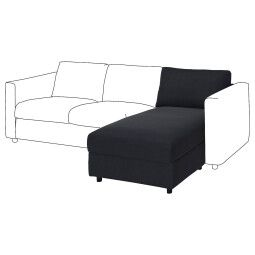 IKEA VIMLE (ИКЕА ВИМЛЕ)