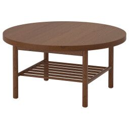 IKEA Журнальный столик LISTERBY (ИКЕА ЛИСТЕРБИ)