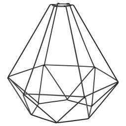 IKEA Абажур для подвесного светильника BRUNSTA (ИКЕА БРЮНСТА)