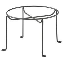 IKEA Подставка для кувшина с краном VARDAGEN (ИКЕА ВАРДАГЕН)