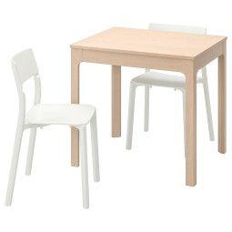 IKEA EKEDALEN / JANINGE (ИКЕА EKEDALEN / JANINGE)
