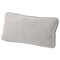 IKEA Подушка для дивана VALLENTUNA (ИКЕА ВАЛЛЕНТУНІ)