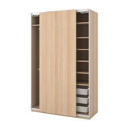 IKEA Шкаф PAX (ИКЕА ПАКС)