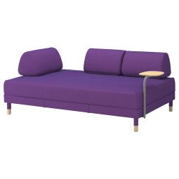 IKEA Диван нераскладной FLOTTEBO (ИКЕА ФЛОТТЭБО)