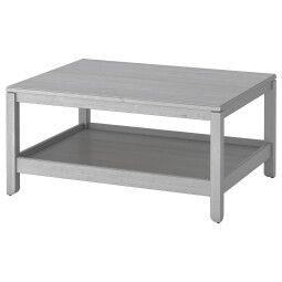 IKEA Журнальный столик HAVSTA (ИКЕА ХАВСТА)