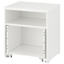 IKEA Каркас ящика STUVA (ИКЕА СТУВА)