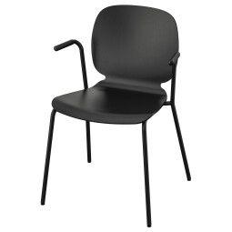 IKEA SVENBERTIL (ИКЕА SVENBERTIL)