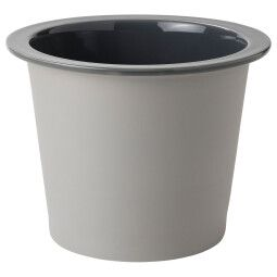 IKEA FNITTRIG (ИКЕА FNITTRIG)