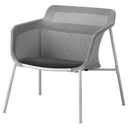 IKEA Кресло IKEA PS 2017 (ИКЕА ИКЕА ПС 2017)