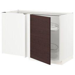 IKEA METOD (ИКЕА МЕТОДЫ)