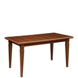 Стол обеденный Gerbor Соната | Каштан