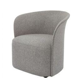 Лаунж кресло Concepto Sky | Серый