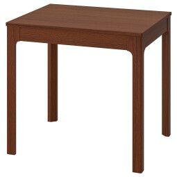 IKEA Стол раскладной EKEDALEN (ИКЕА ЭКЕДАЛЕН)