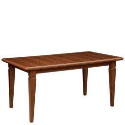 Стол обеденный раскладной Gerbor Соната | Каштан