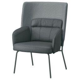 IKEA Кресло BINGSTA (ИКЕА БИНГСТА)