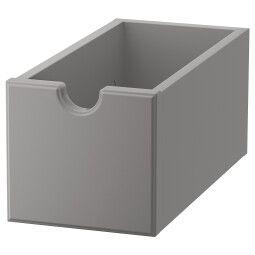IKEA Ящик TORNVIKEN (ИКЕА ТОРНВИКЕН)