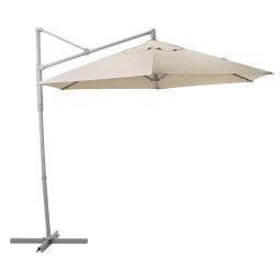 IKEA Зонт от солнца OXNÖ / LINDÖJA (ИКЕА ОКСНЭ / ЛИНДЭЙА)