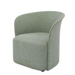 Лаунж кресло Concepto Sky | Зеленый