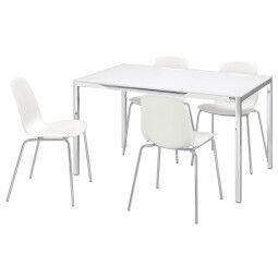 IKEA TORSBY / LEIFARNE (ИКЕА TORSBY / LEIFARNE)