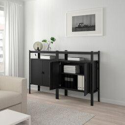 IKEA Тумба BROR (ИКЕА БРОР)