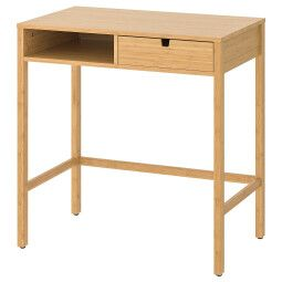 IKEA Столик туалетный NORDKISA (ИКЕА НОРДКИСА)