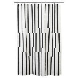 IKEA KINNEN (ИКЕА KINNEN)