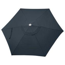 IKEA Купол зонта LINDÖJA (ИКЕА ЛИНДЭЙА)